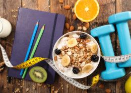 dietologo nutrizionista milano