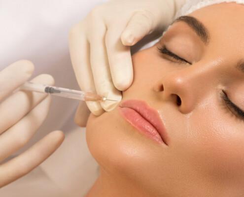 Medicina estetica e chirurgia estetica Milano