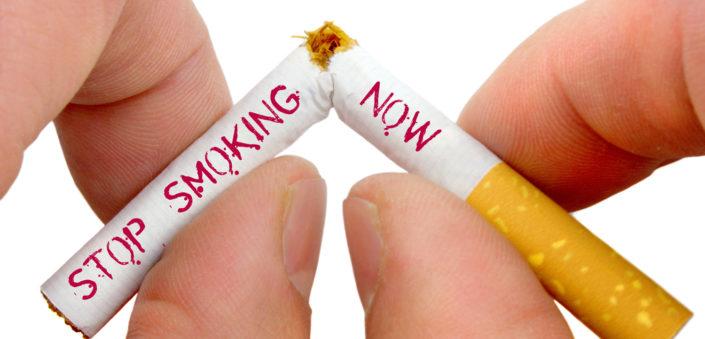 Centri specializzati in sardegna per smettere di fumare