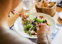 dieta dinner cancelling dieta per dimagrire velocemente