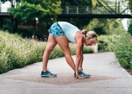 combattere la cellulite rimedi