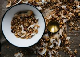 cereali-integrali-o-raffinati