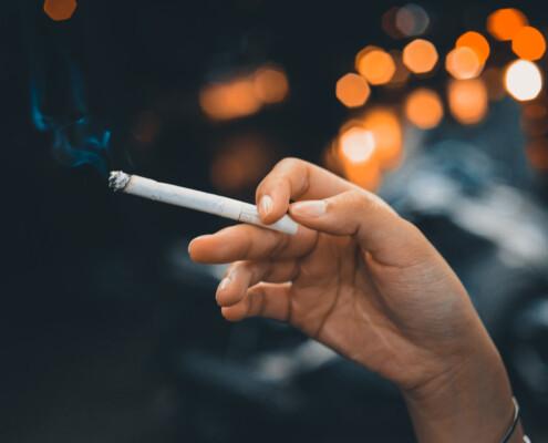 fumo-e-pressione
