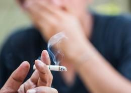 smettere-di-fumare-soluzione